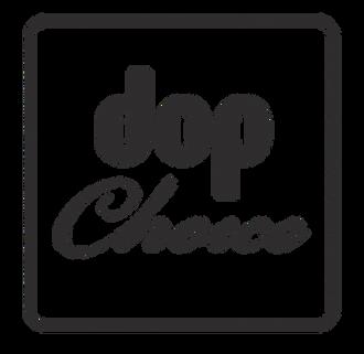 DoPchoice_Logo.png