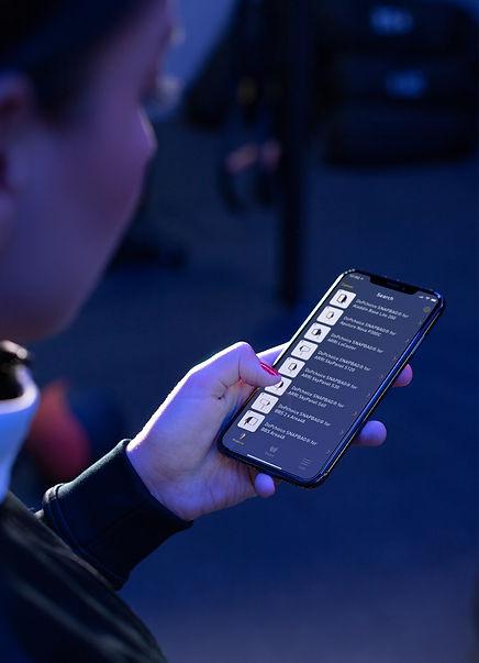 purple phone.jpg