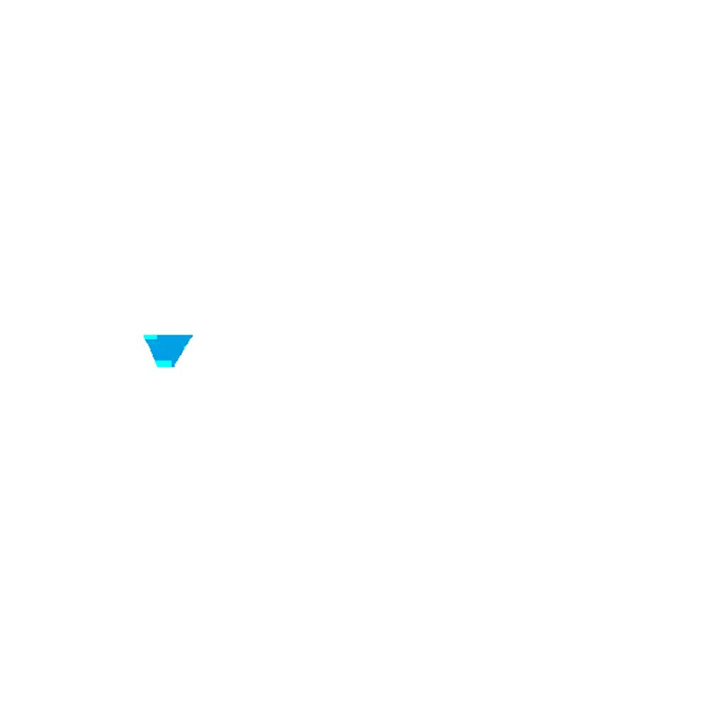 Exaluxlogo_Webbanner.png