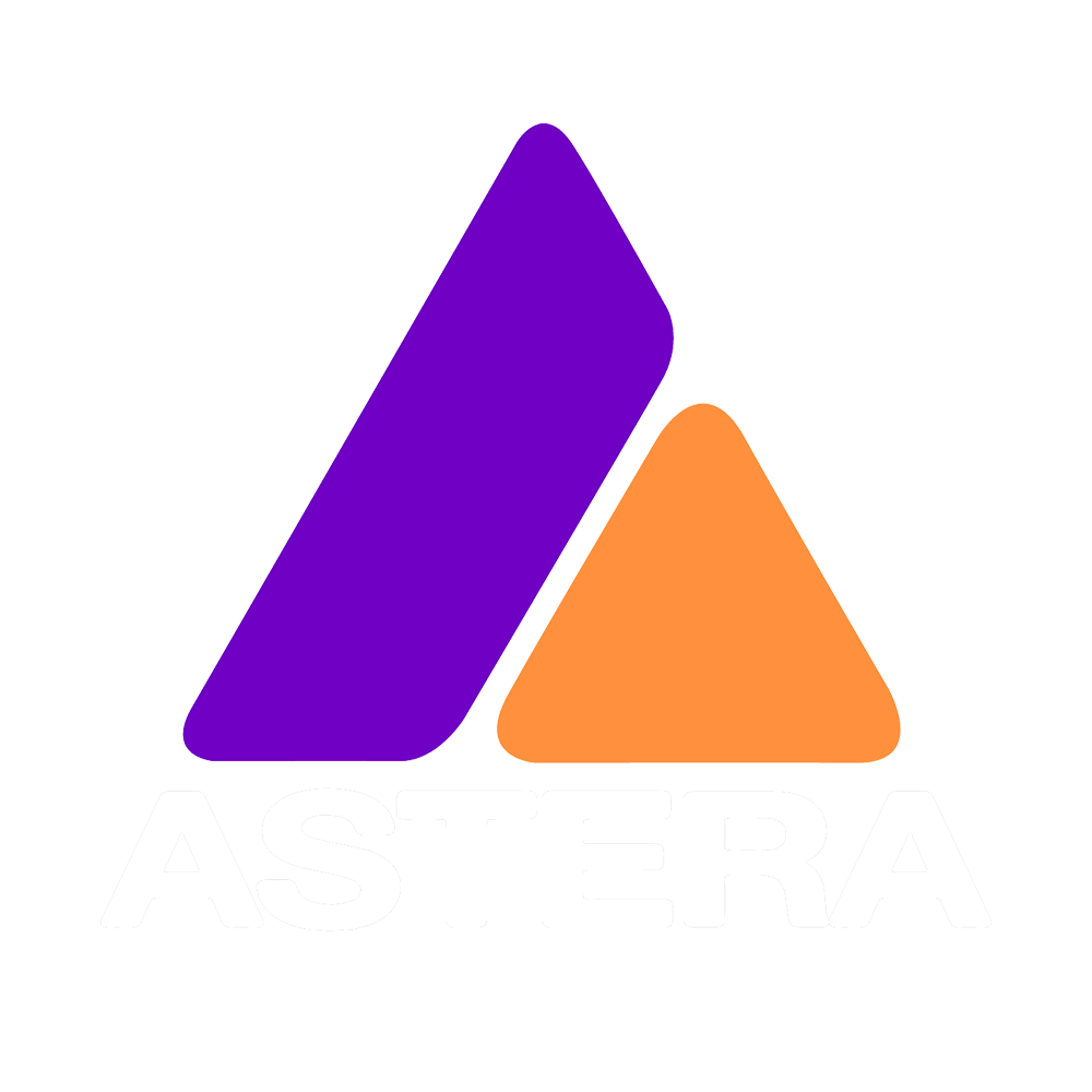 Asteralogo_Webbanner.png