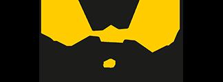 prolights-logo.png