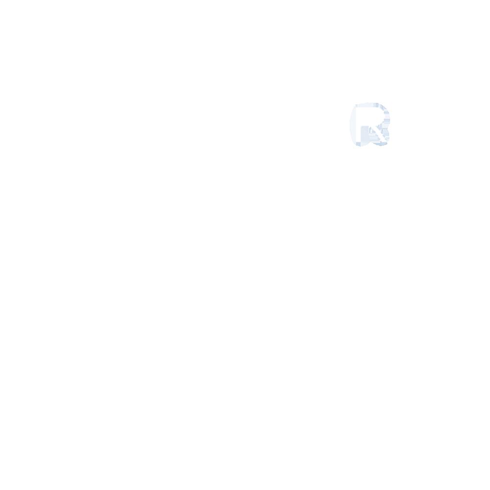 FXLION_LOGO_WHITE.png
