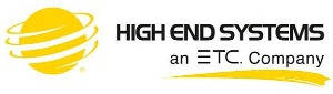 AED_WEBSITE_DISTRIBUTION_BRANDS_High%252