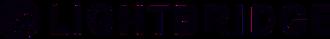 LB_blackwhite_Logo_edited_edited_edited_