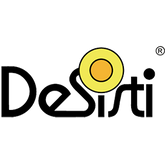 Desisti_logo_copy.png