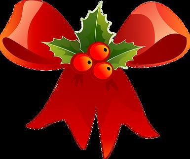 christmas-160950_1280.png