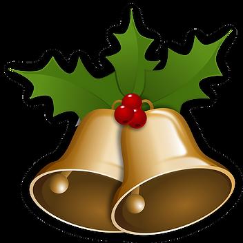 bells-160841_1280.png