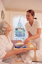 Assisted Living Home Care Palos Verdes