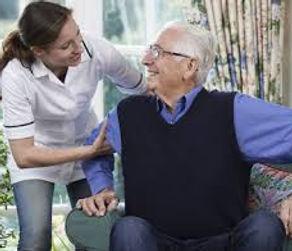 CNA Caregiver Staffing.jpg