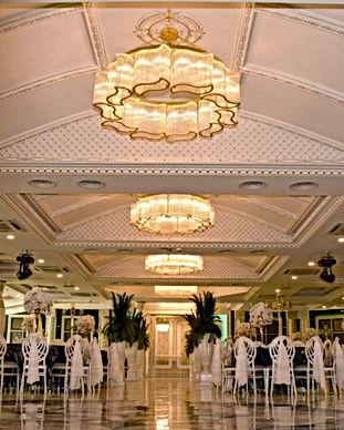 Alvina-Düğün-Salonu.jpg