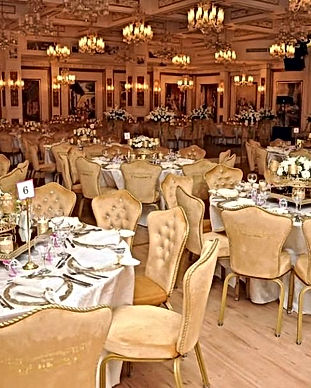 istinye-wedding-house-sariyer-011.jpg