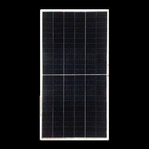 Solartec S72MC-CC