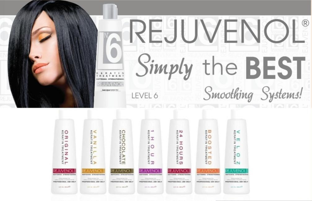 Bond Multiplying Shampoo, Conditioner, and Treatment