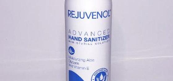Rejuvenol Advanced Hand Sanitizer 32oz