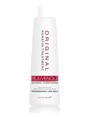 10oz Rejuvenol Keratin Original Treatment