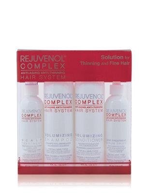 Rejuvenol® Complex Kit