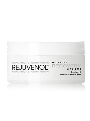 Moisture Recovery Masque