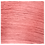 "Thumbnail: Aqua 18"" Pink and Light Pink Seamless Tape-in Pink Colors (4pc x 18"")"