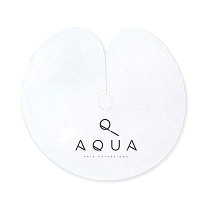 Aqua Fusion Discs