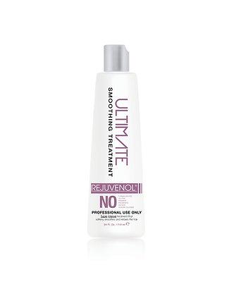 NEW! 24oz Rejuvenol Keratin Ultimate Treatment/Formaldehyde Free