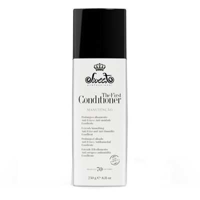 33oz The First Conditioner