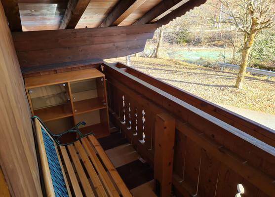 Balkon L.jpg