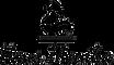 Haus Monika Scharnitz Logo