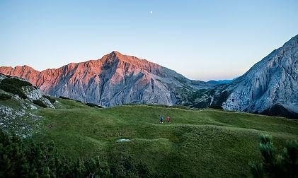 Wanderung im Karwendel Naturpark.jpg