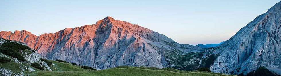 Panorama Karwendel.jpg