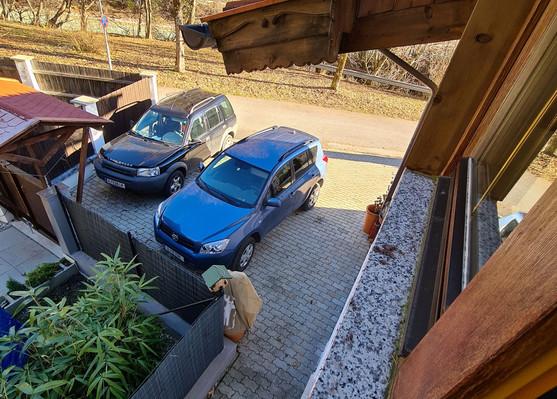 Parkplatz_0 L.jpg