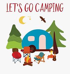 Camping Art.png