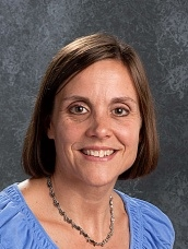 Mrs. Laura Balza