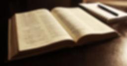 Bible+Class+Event.jpg