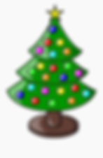 Chritmas Tree 3.png