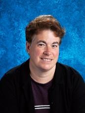 Mrs. Karen Grunwald