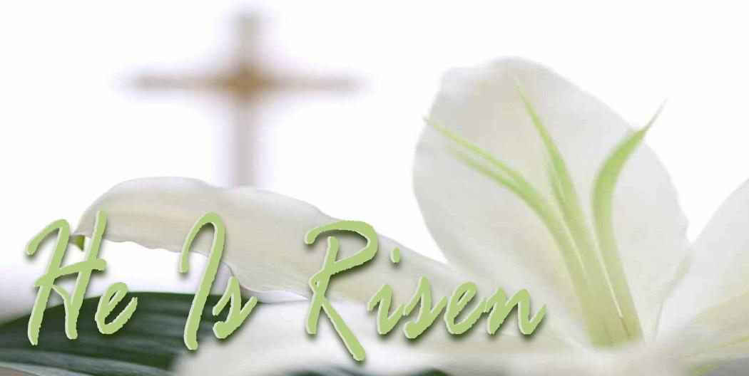 Easter2019v3
