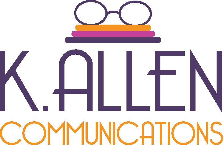www.kallencommunications