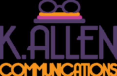 www.kallencommunications.com