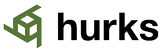 Logo-Hurks.png