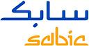SABIC_Logo_RGB.png