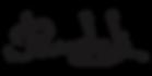 pandeli logo.png