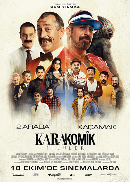 kk_poster_bantlı.png
