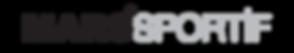 Mars-sportif-logo.png