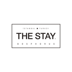 the_stay_logo-02.png