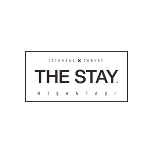 the_stay_logo-03.png
