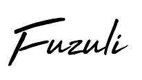 fuzuli.png