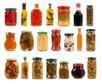 SUPER-NUTRITIOUS, LACTO-FERMENTED VEGETABLES