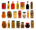 Fermented Foods & How to Use Them