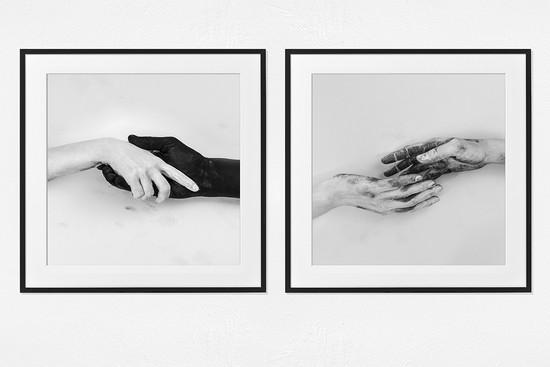 Hands Gallery #02