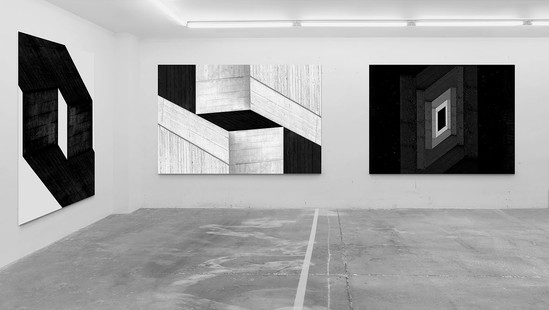 Monochromatic Gallery 02.jpg